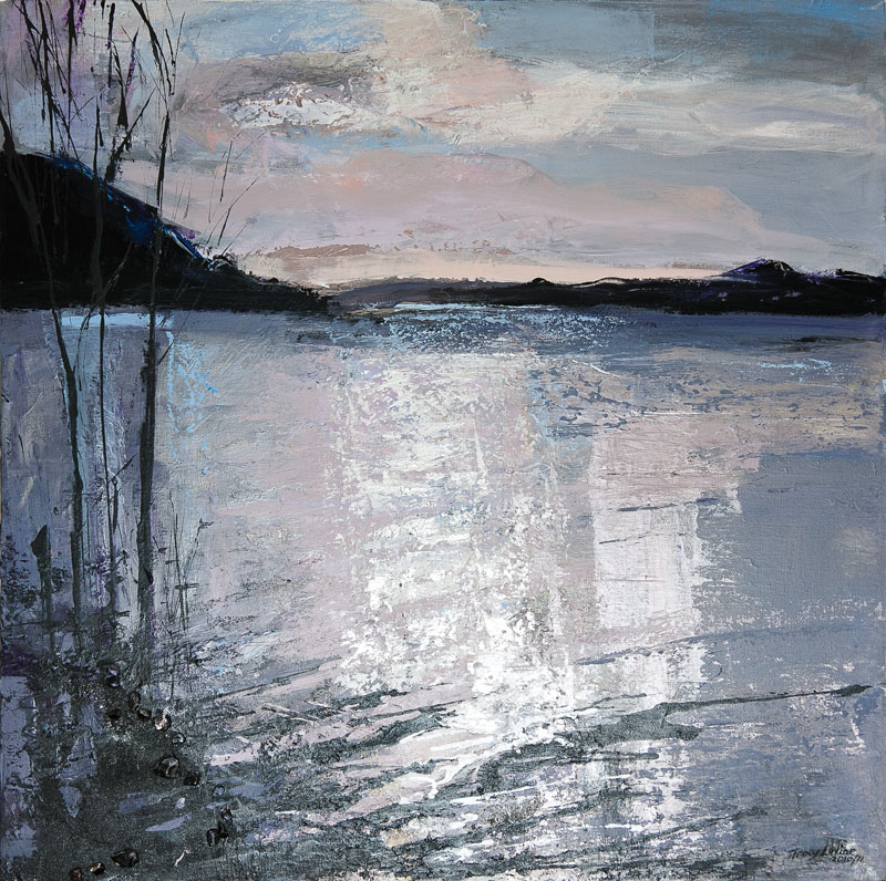 Coniston Light ( Sold )