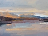 Coniston Water ( Sold )