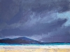 Hebrides 3, Luskentyre, Isle of Harris