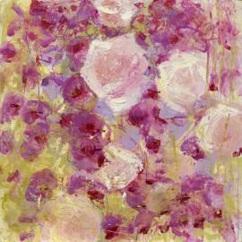 pink roses web copy
